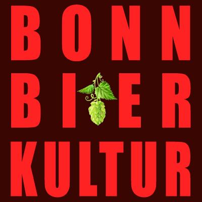 Bonner Bierkultur
